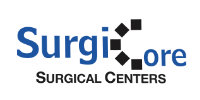 surgicore surgical centers